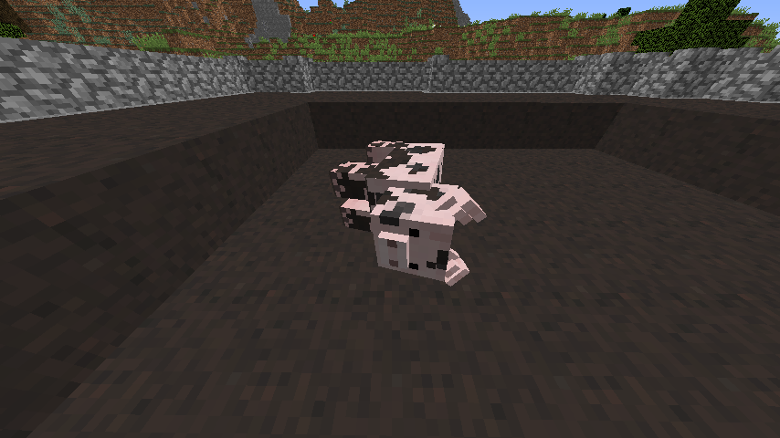 Pig with mud.png