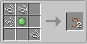 Image result for lead crafting